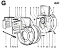Picture of COOLING SYSTEM
