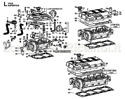 Picture for category CYLINDER HEAD/ ROCKER ARM BOX
