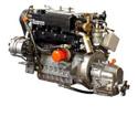 Immagine per la categoria LDW 1404