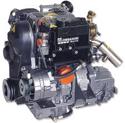 Immagine per la categoria LDW 702