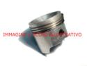 Immagine di Pistone completo per motore Lombardini  LDA500 e 6LD260 Std