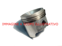 Immagine di Pistone completo per motore Lombardini LDA500 e 6LD260 I Ret.