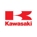 Immagine per la categoria Kawasaki