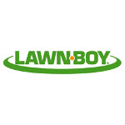 Immagine per la categoria Lawn Boy