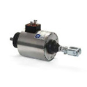 Picture for category Electromechanical solenoid