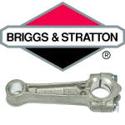 Immagine per la categoria Bielle Briggs & Stratton