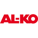 Picture for category Alko chainsaw bars
