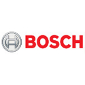 Picture for category Bosch chainsaw bars