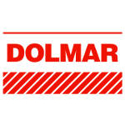 Picture for category Dolmar chainsaw bars