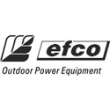 Picture for category Efco chainsaw bars