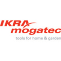 Picture for category Ikra chainsaw bars