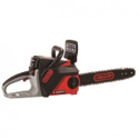 Picture for category Sabart chainsaw bars