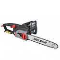 Picture for category Skil chainsaw bars