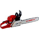 Picture for category Solo chainsaw bars