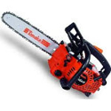 Picture for category Tas and Tanaka chainsaw bars