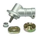 Picture for category Bevel gear complete sets