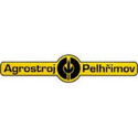 Picture for category Agrostroj lawn mower blades