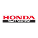 Picture for category Honda lawn mower blades