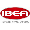Picture for category Ibea lawn mower blades