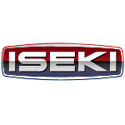Picture for category Iseki lawn mower blades
