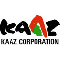 Picture for category Kaaz lawn mower blades