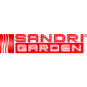 Picture for category Sandri Garden lawn mower blades
