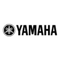 Picture for category Yamaha lawn mower blades