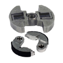 Picture for category Husqvarna Outdoor Mep Mc Culloch Flymo Mep clutches