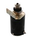 Picture of Motorino di avviamento 340353