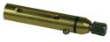Picture of Pompa olio Alpina GGP 656212