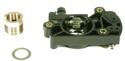 Picture of Pompa olio Alpina GGP 656202