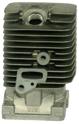 Picture of Cilindro e pistone 360306