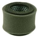 Picture of Filtro Robin 310188