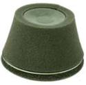 Picture of Filtro Robin 310185