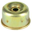 Picture of Ricambio carburatore Quantum 350051