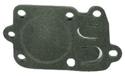 Picture of Serie membrane Briggs Stratton  350090