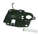 Picture of Serie membrane Briggs Stratton  350088
