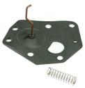 Picture of Serie membrane Briggs Stratton  350089