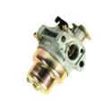 Immagine per la categoria Carburatori completi