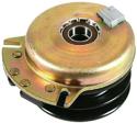 Immagine di Frizione elettromagnetica 452020