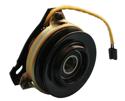 Immagine di Frizione elettromagnetica per toro mtd snapper