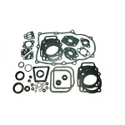 Picture for category REPLACEMENT GASKETS