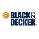 Picture for manufacturer BLACK & DECKER