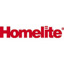 Picture for manufacturer HOMELITE