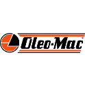 Picture for manufacturer OLEOMAC