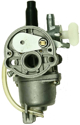 Picture of Carburatore completo 701004