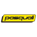 Picture for manufacturer PASQUALI