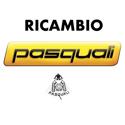 Immagine di 11044100 INGRANAGGIO PRESA DI FORZA Z15 P129