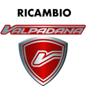 Picture of VP101364 INGRANAGGIO VALPADANA